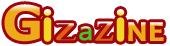 GIZAZINE