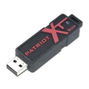 Patriot-XporterXT
