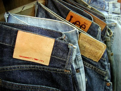 800px-Jeans_chatuckak