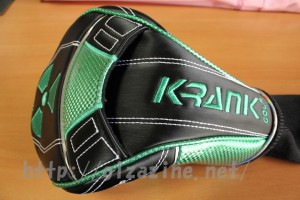 KrankGOLF_ELEMENT_Driver06