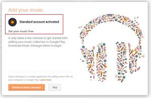 google_music_activ13